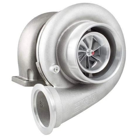 PTE Sportsman GEN2 PT7685 BB Turbocharger - 1350HP