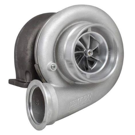 PTE Sportsman GEN2 PT8385 BB Turbocharger - 1400HP