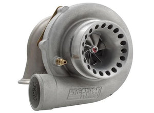 PTE Street/Race GEN2 PT5558 CEA Ball-Bearing Turbo - 650HP