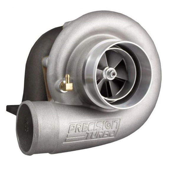 PTE LS-Series PT7675 Turbocharger - 1150HP