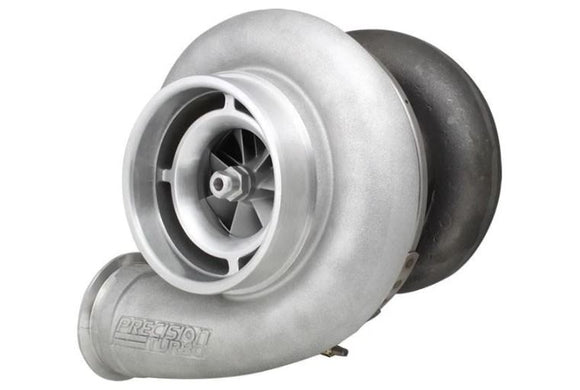 Precision Turbo Class Legal 76MM for NMRA Renegade & NMCA Xtreme Street BB Turbocharger - 1325WHP