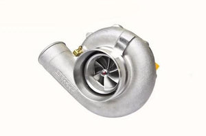 Precision Turbo Street & Race 7675 CEA JB Turbocharger - 1200WHP