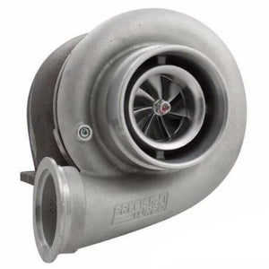 Precision Turbo Street & Race 7675 GT42 Style BB Turbocharger - 1200WHP