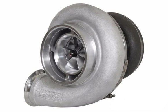 Precision Turbo Street & Race 8891 BB CEA Billet 88mm Turbocharger - 1525WHP