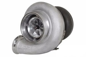 Precision Turbo Street & Race 8891 JB CEA Billet 88mm Turbocharger - 1525WHP