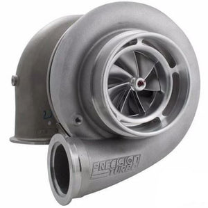 Precision Turbo Street & Race BB PT102 CEA Turbocharger - 2250WHP