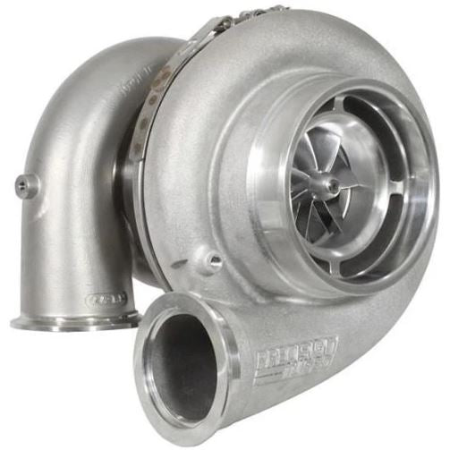 Precision Turbo Street & Race GEN2 Pro Mod 94 CEA BB Turbocharger - 1875WHP