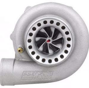 Precision Turbo Street & Race PT6266 CEA JB Turbocharger - 735WHP
