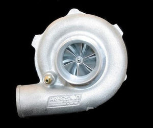 Precision Turbo Street & Race 5558 CEA JB Turbocharger 590WHP