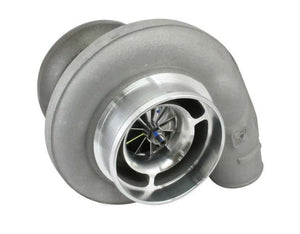 S400SX-E Journal Bearing Super Core Turbo Assembly T4 Flange By BorgWarner