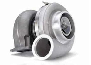S475 T4 S400SX Airwerks Turbo By BorgWarner