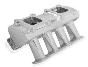 Sniper Sheet Metal Fabricated Intake Manifold 823061