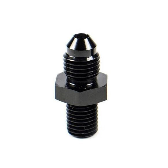 Squirrelly -6AN to 12x1.25 Metric Adapter Fitting