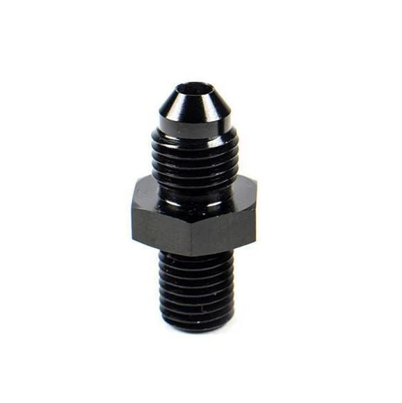Squirrelly -6AN to 16x1.5 Metric Adapter Fitting