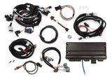 "Terminator X Max 58x/4x EV6 LS MPFI Kit with Transmission Control - Without 3.5"" Handheld 550-918T"