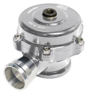 TiAL Sport 50mm QR Blow Off Valve