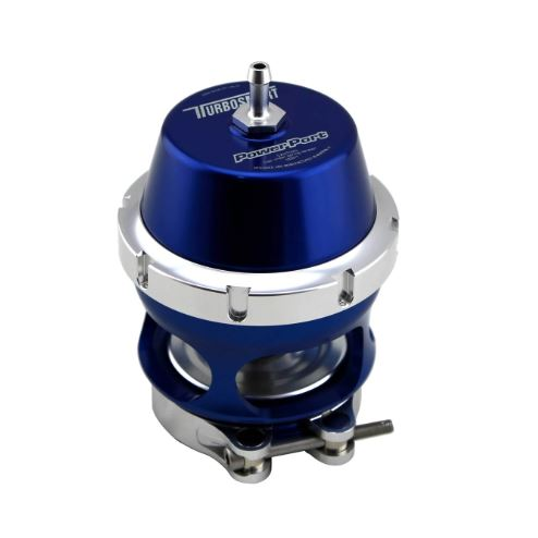 Turbosmart Power Port BOV