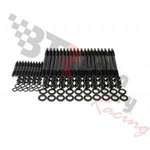 ARP PRO SERIES HEAD STUD KIT FOR 2004 & NEWER LS ENGINES 234-4317