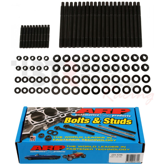 ARP LSA ARP2000 HEAD STUD KIT 234-4346