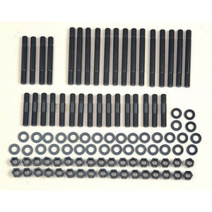 ARP PRO SERIES HEAD STUD KIT FOR 1997-2003 LS ENGINES 234-4316