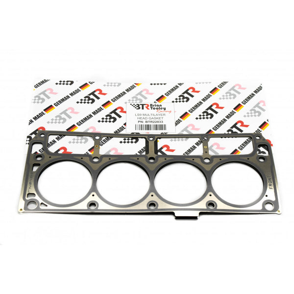 BTR LS9 MULTILAYER HEAD GASKET - like 12622033