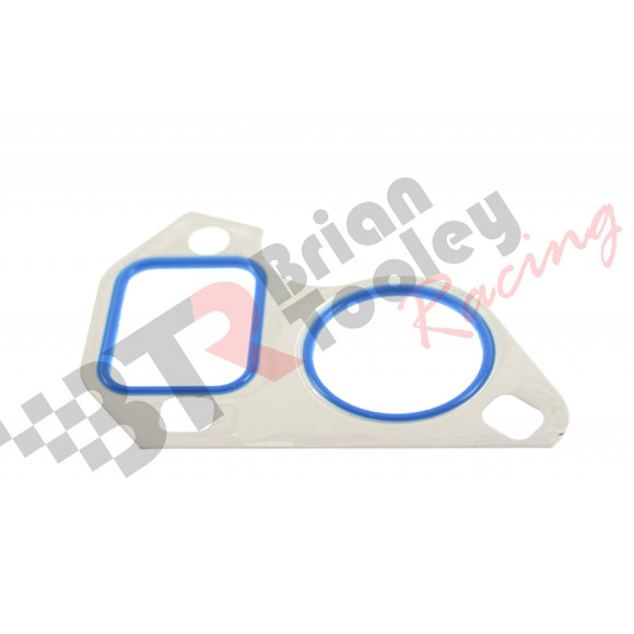 BTR LSx WATER PUMP GASKET - like 12630223
