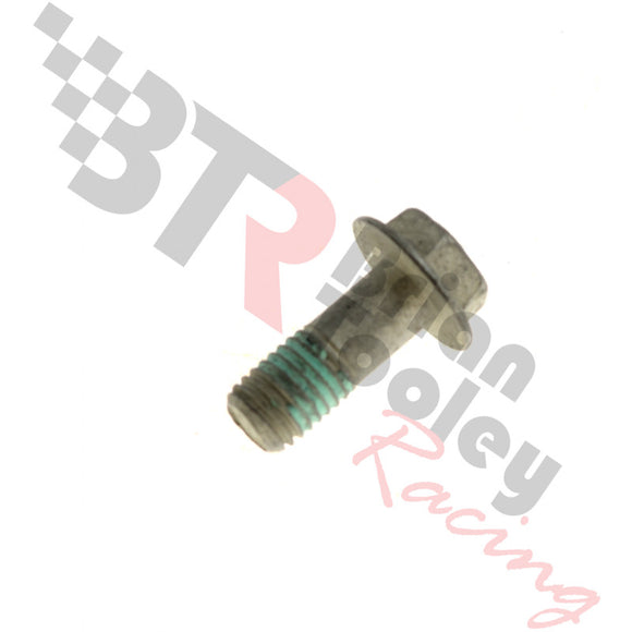 BTR LSx FLEXPLATE BOLT (extended length for spacer) like 1925794