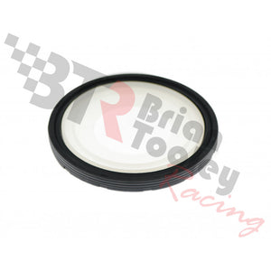 BTR LSx REAR MAIN SEAL - like 89060436