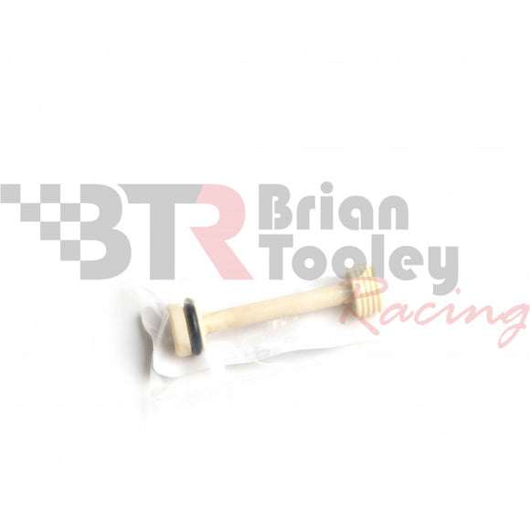 BTR OIL GALLEY PLUG - Like 12573460