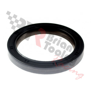 BTR LSx TIMING COVER DAMPER SEAL - like 12585673