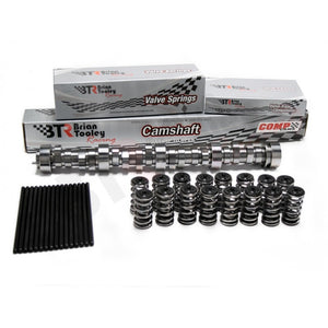 BTR Comp Cams XER273HR Cam Kit 54-444-11
