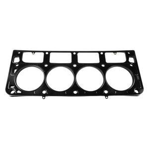 "COMETIC 4.060"" MLS HEAD GASKET (.045"") C5751-045"
