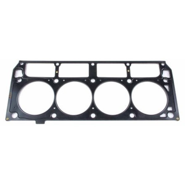 "COMETIC 4.150"" MLS HEAD GASKET (.040"") C5889-040"