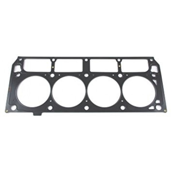 "COMETIC 4.150"" LS7 MLS HEAD GASKET (.051"") C5889-051"