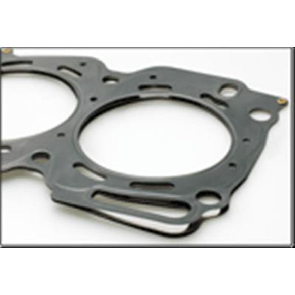 COMETIC HEAD GASKET, MLS, 4.060 IN. BORE, .070 IN. COMPRESSED THICKNESS, CHEVY, EACH, C5751-070