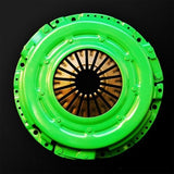 "LEVEL 3 12"" FBODY SINGLE DISC CLUTCH KIT 700 RWHP/RWTQ"