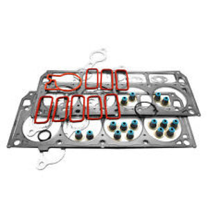 "COMETIC 4.100"" TOP END GASKET KIT PRO1007T"