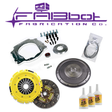 FABbot Stage 3 AR5 to LS NexGen Bundle Package