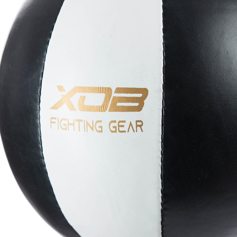 XOB Double End Bag 8""