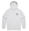 Save The Ocean One Unisex Premium Hooded Sweatshirt
