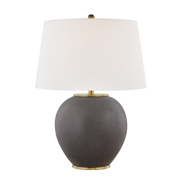 Freeman Table Lamp