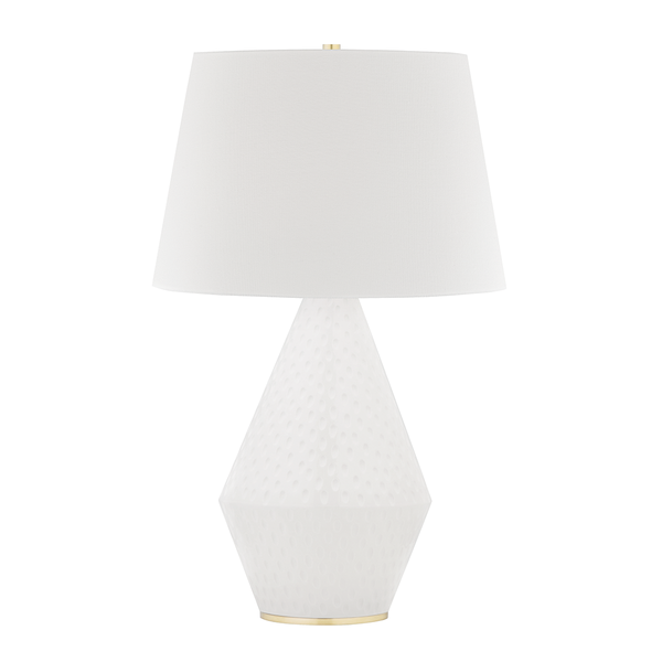 Rickman Table Lamp