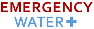 Emergency Water Logo