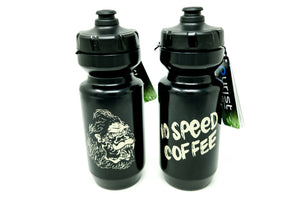 10 Speed Water Bottle *Gorilla Edition*