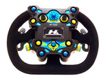 HRS GP-Z280 Sim Steering Wheel