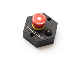 Simucube 2  Premium Torque off button