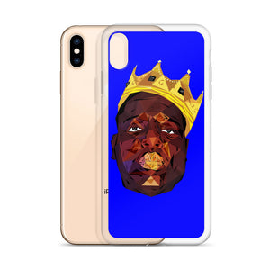 King Biggie (iPhone)