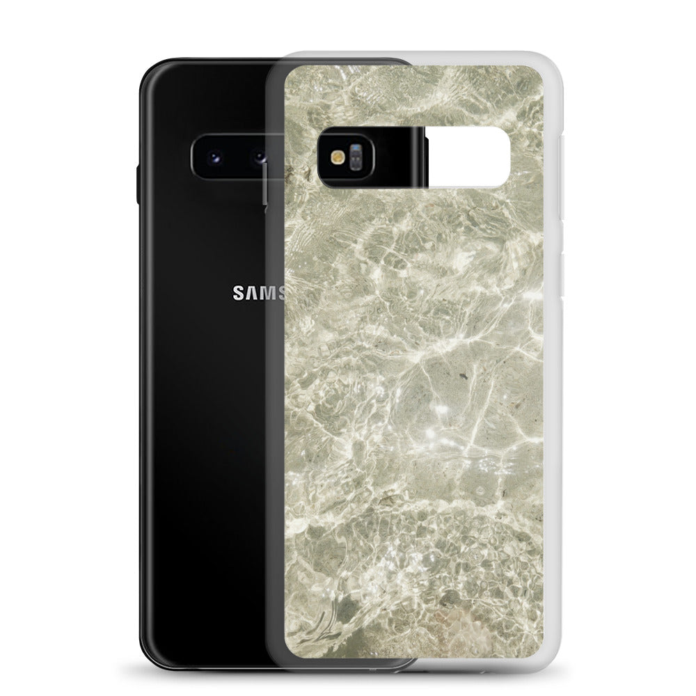Diamond Marble (Samsung)