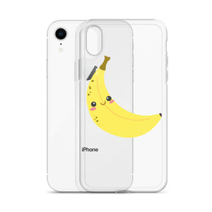 Banana Baby (iPhone)