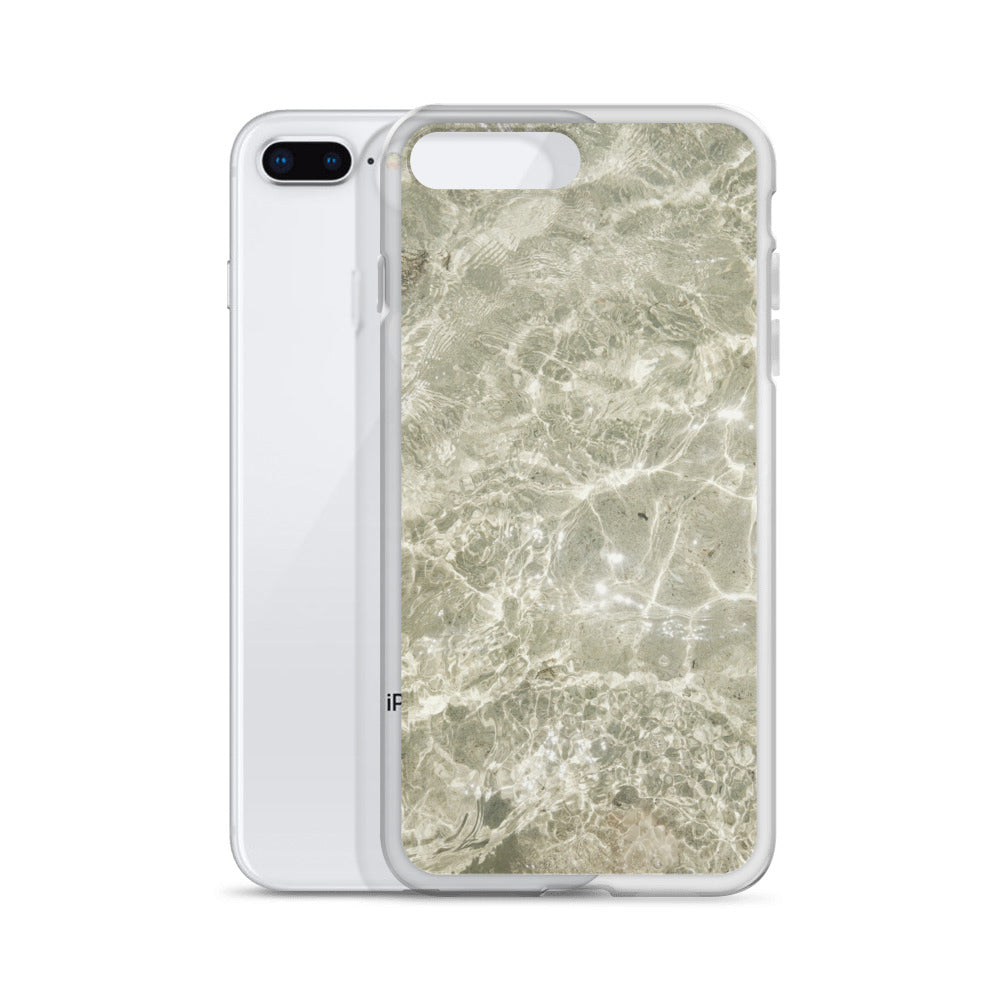 Diamond Marble (iPhone)